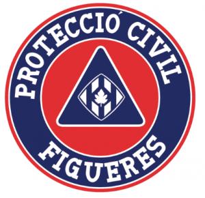 Proteccio civil Figueres