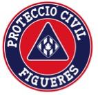 Voluntaris Protecció Civil Figueres