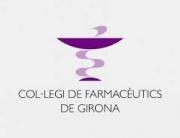 Col.legi farmacèutics