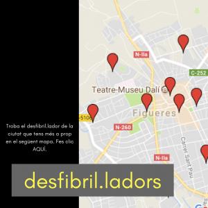 DESFIBRIL.LADORS